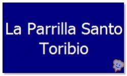 Restaurante La Parrilla Santo Toribio
