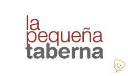 Restaurante La Pequeña Taberna