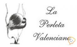 Restaurante La Perleta Valenciana