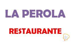 Restaurante La Perola