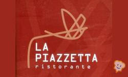 Restaurante La Piazzetta Ristorante