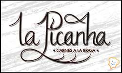 Restaurante La Picanha