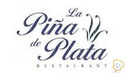 Restaurante La Piña de Plata