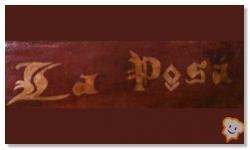 Restaurante La Posá