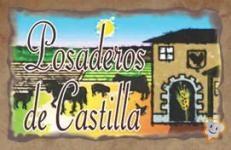 Restaurante La Posada Del Cerrato
