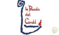Restaurante La Posada del Candil