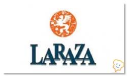 Restaurante La Raza