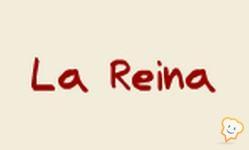 Restaurante La Reina