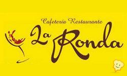 Restaurante La Ronda