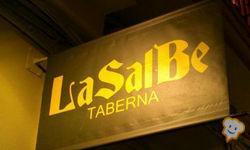 Restaurante La Salbe Taberna