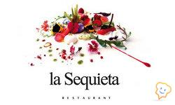 Restaurante La Sequieta