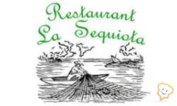 Restaurante La Sequiota
