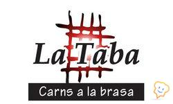 Restaurante La Taba