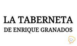 Restaurante La Taberneta de Granados
