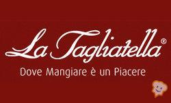 Restaurante La Tagliatella (Sanse - Alegra)