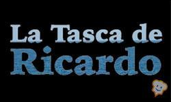 Restaurante La Tasca de Ricardo