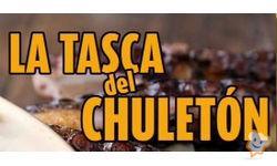 Restaurante La Tasca del Chuletón