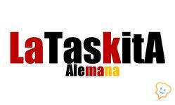 Restaurante La Taskita Alemana