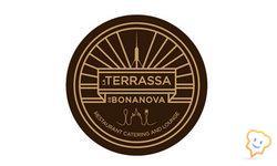 Restaurante La Terrassa de Bonanova