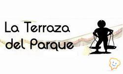 Restaurante La Terraza del Parque