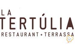 Restaurante La Tertúlia