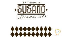 Restaurante La Tienda de Susano