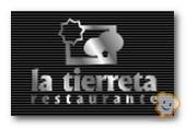 Restaurante La Tierreta Restaurante