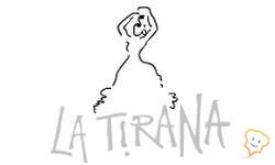 Restaurante La Tirana