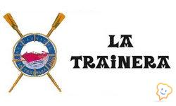 Restaurante La Trainera