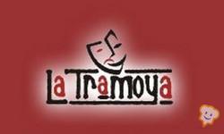 Restaurante La Tramoya