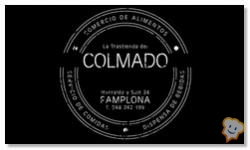 Restaurante La Trastienda del Colmado