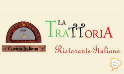 Restaurante La Trattoria Mérida