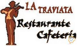 Restaurante La Traviata