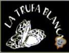 Restaurante La Trufa Blanca