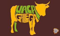 Restaurante La Vaca Gallega