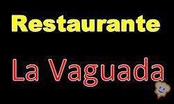 Restaurante La Vaguada