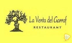 Restaurante La Venta del Garraf