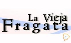 Restaurante La Vieja Fragata Restaurante Marisqueria