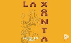 Restaurante La Xanta Gastrobar
