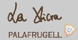 Restaurante La Xicra