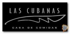 Restaurante Las Cubanas