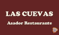 Restaurante Las Cuevas
