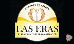 Restaurante Las Eras