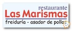 Restaurante Las Marismas