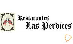 Restaurante Las Perdices I