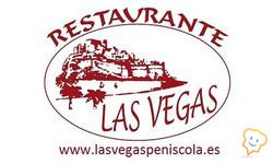 Restaurante Las Vegas Peñiscola