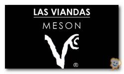 Restaurante Las Viandas