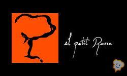 Restaurante Le Petit Roura
