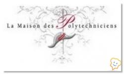 Restaurante Le Poulpry
