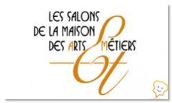 Restaurante Les Maison des arts et métiers Arts